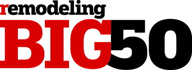 LSSC wins Big50 award May 2012